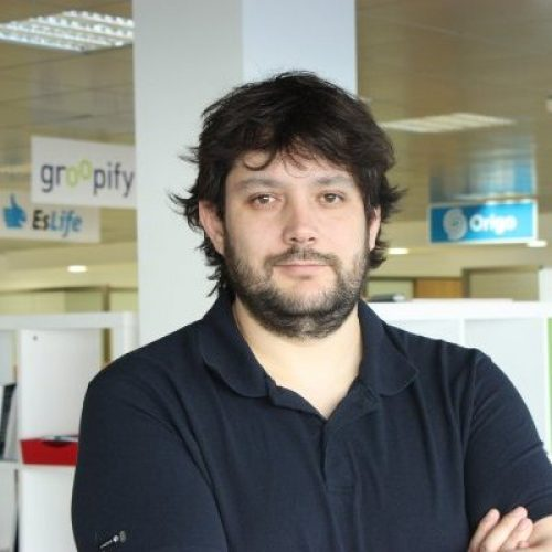 Antonio-Huerta