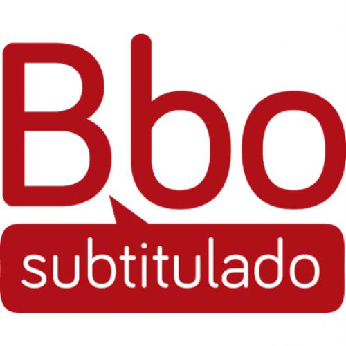 Bbo Subtitulado