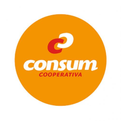 CONSUM-OK