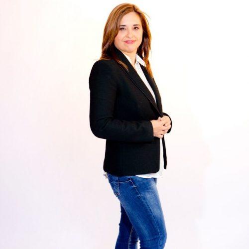 Carmen-Garcia-Jordan_preview