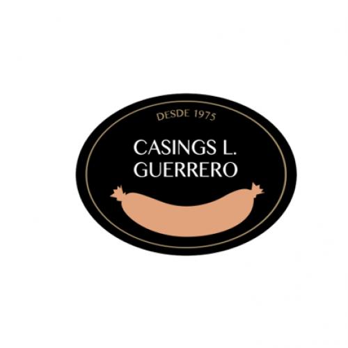 Casings L Guerrero