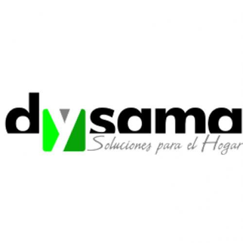 DYSAMA