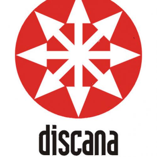 Discana