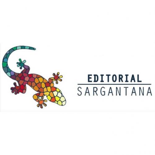 ED.SARGANTANA