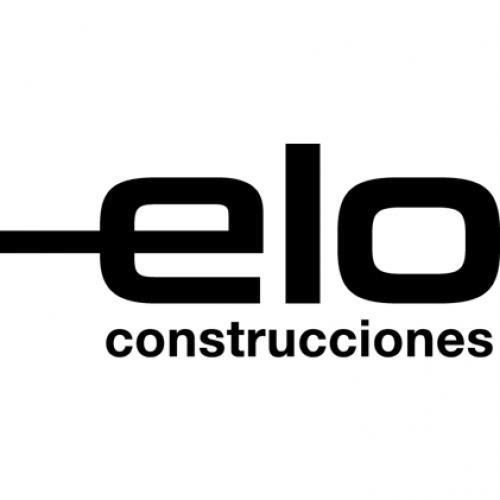ELO-CONSTRUCCIONES