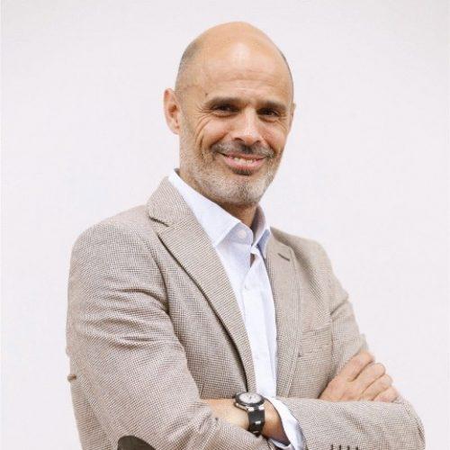 Eugenio-de-Miguel