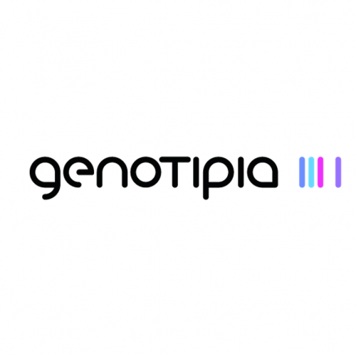 Genotipia