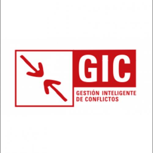 Gestion-Inteligente-Conflictos