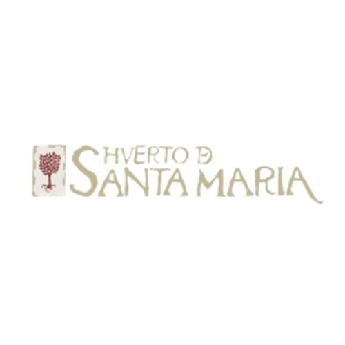 Huerto de Santa MAria
