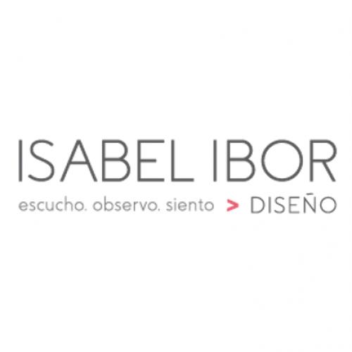 Isabel Ibor