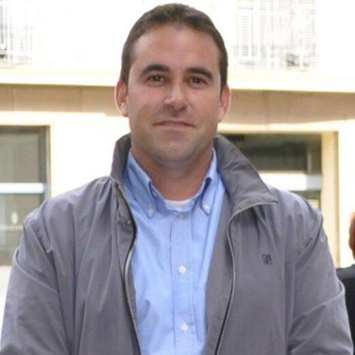 Jose-Carreño_preview