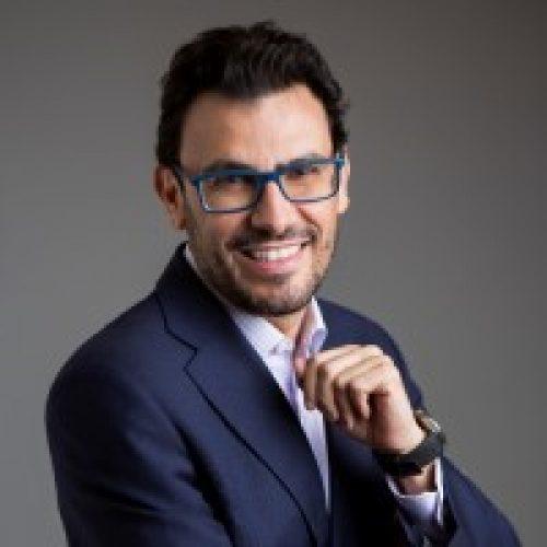 José Manuel Belda - Evalue Innovación