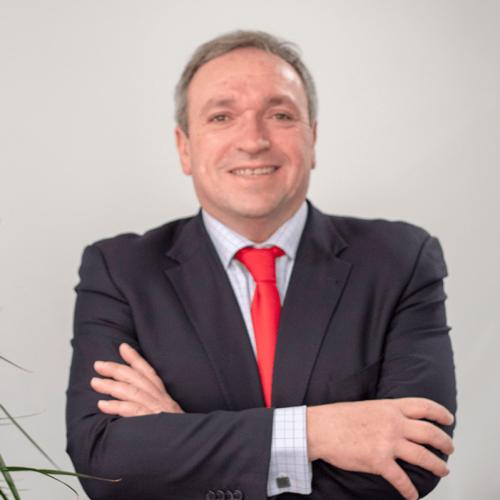Juan Martínez Papí - Grupo Hob