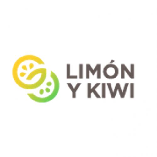 LIMON-Y-KIWI