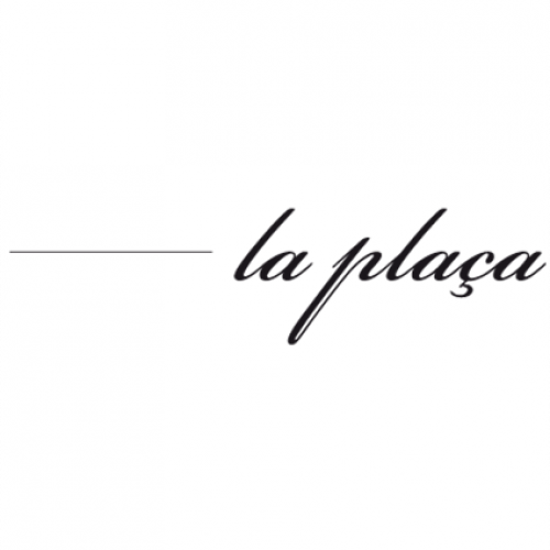 La-Plaza