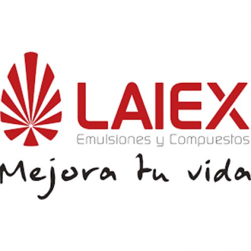 Laiex
