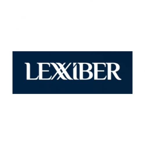 Lexiber
