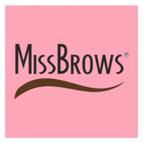 MISSBROWS