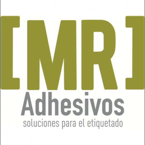 MR-Adhesivos