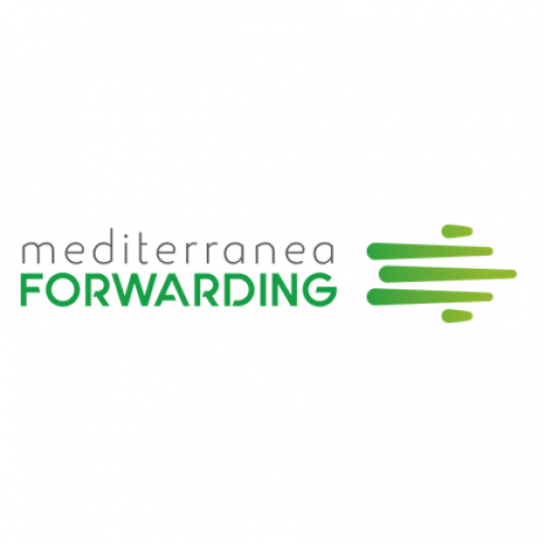 Mediterranea Forwarding