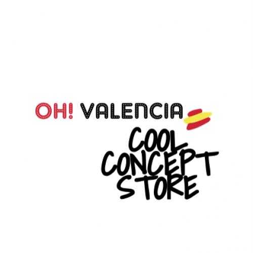 OH VALENCIA_OK