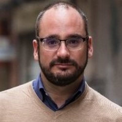 Pedro Reig - Coto Consulting