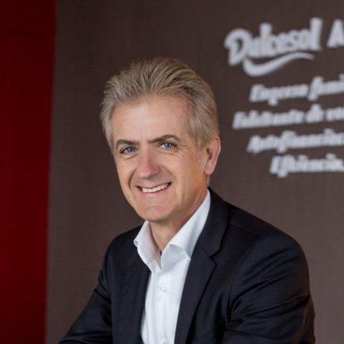 Rafael-Juan1ok