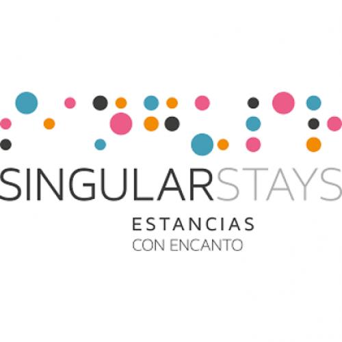 Singular Stays