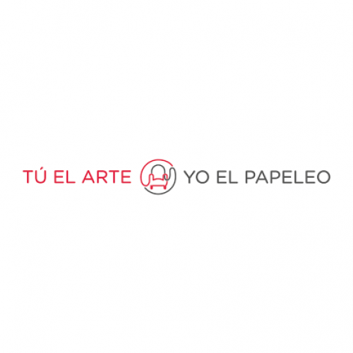 TU-EL-ARTE-Y-YO-EL-PAPELEO