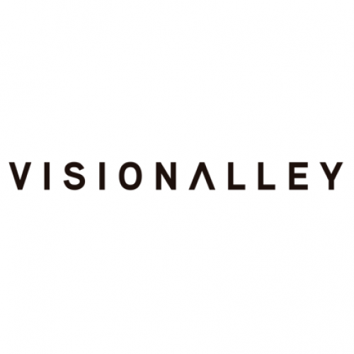 Visionalley