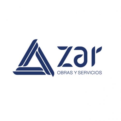 Zar Construcciones