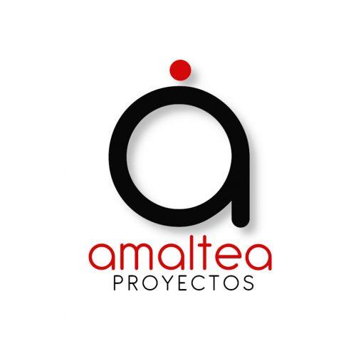 amaltea-proyectos