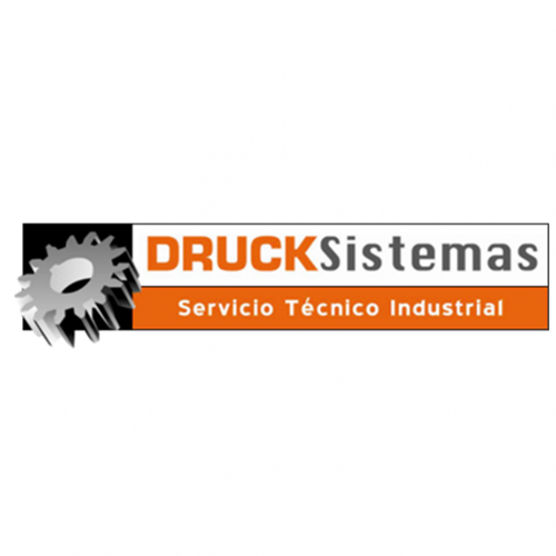 drucksistemas1