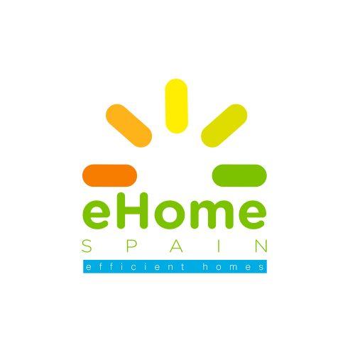 ehome-participante-oc