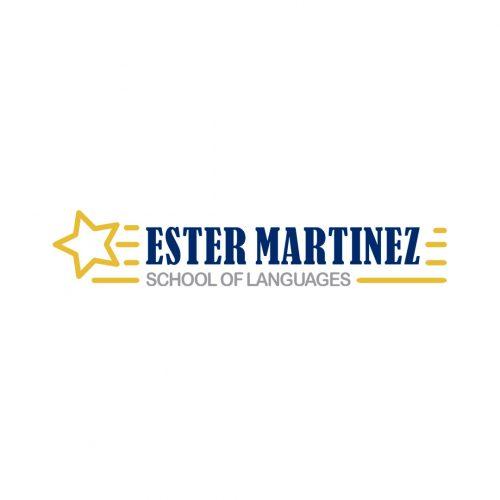 ester-martinez