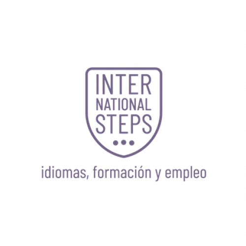 international-steps