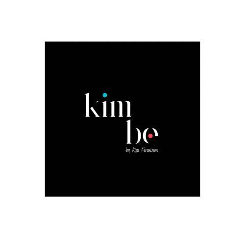 kim-be