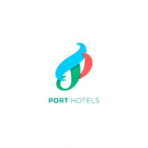 port-hotels
