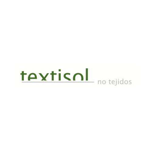 textisol