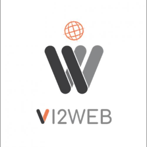 vi2web